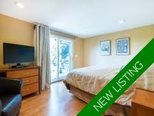 Seafair House for sale:  4 bedroom 2,664 sq.ft. (Listed 2018-10-01)