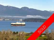 Point Grey House for sale:  3 bedroom 2,496 sq.ft. (Listed 2019-01-28)